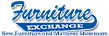 Furniture Exchange Logo